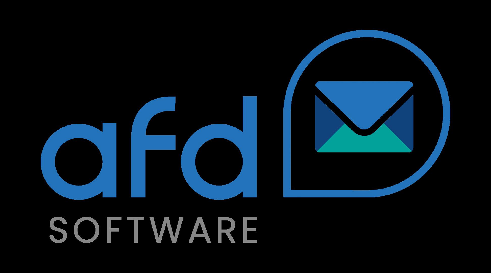AFD Software