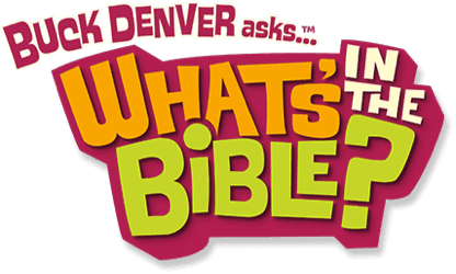 What's In The Bible?