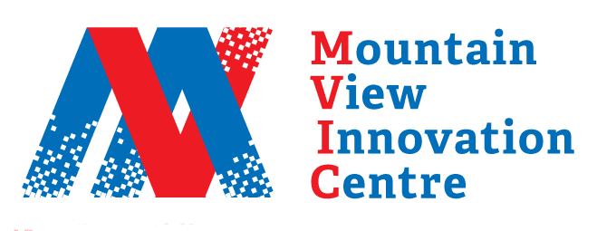 Mountain View Innovation Centre